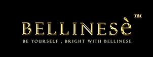 Bellinese International